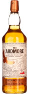 Ardmore Single Malt ...
