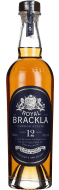 Royal Brackla 12 yea...