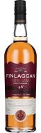 Finlaggan Port Cask ...