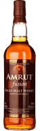Amrut Fusion Indian ...