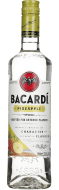 Bacardi Pineapple Fu...