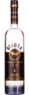 Beluga Vodka Transat...