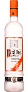 Ketel One Vodka Oran...