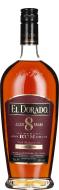 El Dorado 8 years Ca...