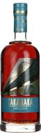 Takamaka Extra Noir ...