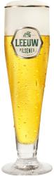 Leeuw Bier Pilsner