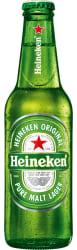 Heineken Pilsner twist off mono