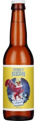 Two Chefs Brewing Funky Falcon