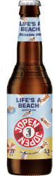 Jopen Life's a Beach Session IPA