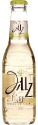 Jillz Sparkling Cider 0.0%