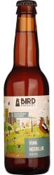 Bird Vink Heerlijk