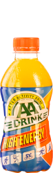 AA-Drink High Energy
