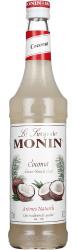 Monin Coconut