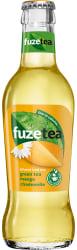 Fuze Tea Green Tea Mango Chamomile Harmony