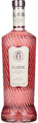 Fluère Raspberry Blend non-alcoholic Spirit