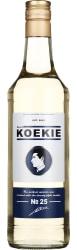 Karl's Koekie