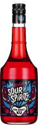 Kontiki Sour Red Berry Ku