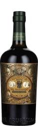 Vermouth Del Professore Rosso - Green Top