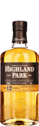 Highland Park 12 years Single Malt