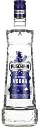 Puschkin Vodka