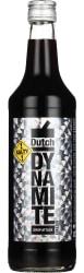 Dutch Dynamite