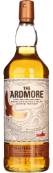 Ardmore Single Malt Tradition