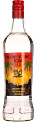 Marienburg Rum