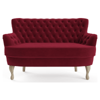 Alessia Loveseat