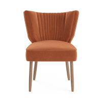 Archie Chair