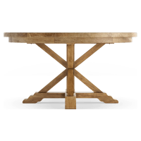 Chablis Round Table 150cm