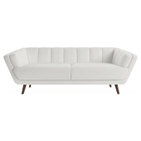 Percy 3 Seater Sofa