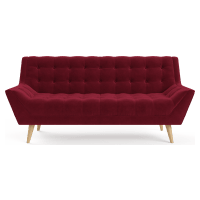 Pia 2 Seater Sofa