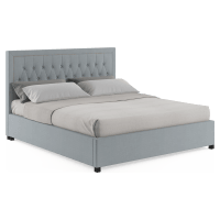 Celine King Gaslift Bed Frame