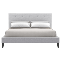 Erin King Size Bed Frame