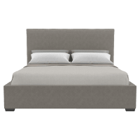 Sara Gas Lift King Size Bed Frame