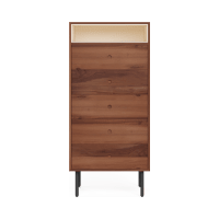 Kidd Chest of Drawers