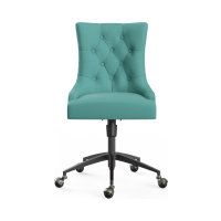 Espen® Office Chair