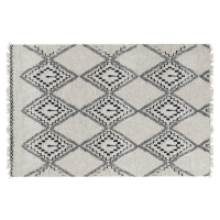 Nohar Large Wool Rug 200 x 300cm