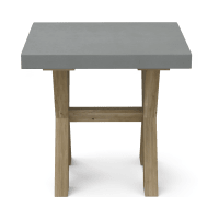 Pampero Side Table