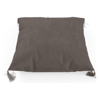 Frans Small Cushion 45 x 45cm