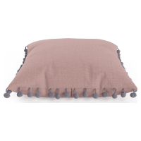 Pallo Small Cushion 45 x 45cm