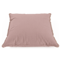 Filt Large Cushion 60 x 60cm