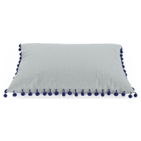 Pallo Rectangular Cushion 60 x 40cm