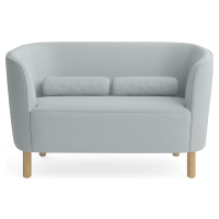Snug 2 Seater Sofa