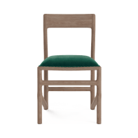 Olaf Chair