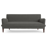 Dorset Sofa Bed