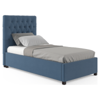 Emily Single Standard Bed Frame