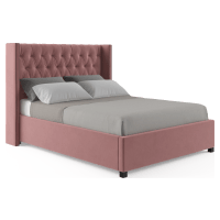 Stella Double Size Bed Frame