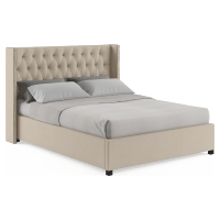 Stella Queen Standard Bed Frame