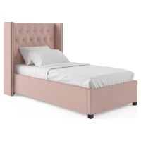 Stella Single Gaslift Bed Frame